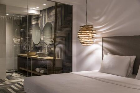 FTELIA BAY HOTEL - MYKONOS