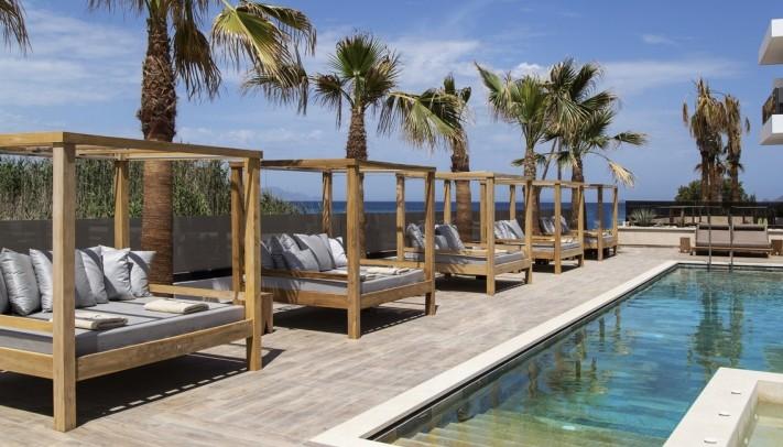 HIP Hospitality: Τα πολυαναμενόμενα hotel openings του Μαΐου